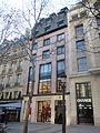 77 avenue des Champs-Élysées.jpg