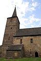 7952vik Świerzawa, kościół cmentarny p.w. śś. Jana i Katarzyny. Foto Barbara Maliszewska.jpg