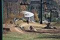 7 Springs Mountain resort - panoramio (11).jpg