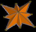 8-3-bipyramid-inout.png