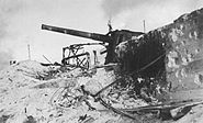 8-inch-japanese-gun-betio
