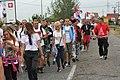 8. Cerski marš - 2017. 191.jpg