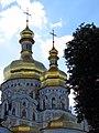 80-382-0291 Купола Успенського собору.jpg