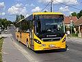 800-as busz (NWX-467).jpg