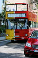 803 Bus der Linie 442 in Cala Millor.jpg