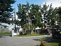 8077Multinational Village Moonwalk, Parañaque City 43.jpg