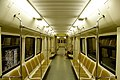 "81-740 741 ""Rusich"" metro car (Метровагон 81-740 741 ""Русич"") (6315098646).jpg"
