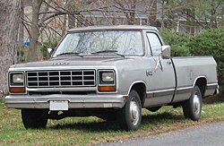 81-93 Dodge Ram.jpg