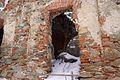 8214viki Wierzbna - zespół pocysterski z pałacem. Foto Barbara Maliszewska.jpg