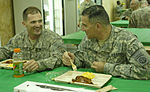 82nd Airborne commander visits Paratroopers in Iraq DVIDS173724.jpg
