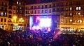 8M protest in Pamplona 2020 - 4.jpg