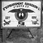 8th Bombardment Squadron -Korea Sign.jpg