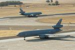 9-11 commemoration 130911-USAF KC-10 (2).jpg