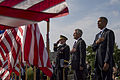 9-11 commemoration 140911-D-DT527-187.jpg