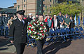 9-11 commemoration 140911-N-MM360-088.jpg