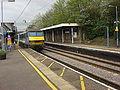 90011 at Marks Tey railway station 026.jpg
