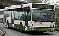 908 BJ-ZJ-52.jpg