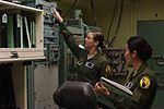 90 female missileers, B-52 aircrews make US Air Force history 160321-F-GF295-004.jpg