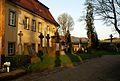 9236viki Chełmsko Śląskie, kościół. Foto Barbara Maliszewska.jpg