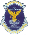926th Aircraft Control and Warning Squadron - Emblem.png