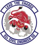 92 Civil Engineer Sq emblem.png