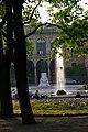 9331 - Milano - Giardini Pubblici - Foto Giovanni Dall'Orto 22-Apr-2007.jpg