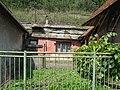 935 02 Brhlovce, Slovakia - panoramio (68).jpg