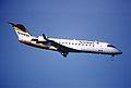 94bv - Tyrolean Airways Canadair RJ200LR; OE-LCL@ZRH;16.05.2000 (5256687235).jpg