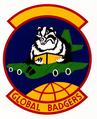 95 Aerial Port Sq emblem.png