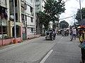 9608Caloocan City Barangays Landmarks 08.jpg