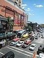 9663LRT Stations Manila Landmarks 22.jpg