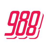 988 Logo - Transparent.png