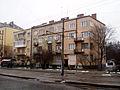 99-103 Levytskoho Street, Lviv (01).jpg