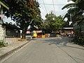 9906Churches landmarks Camarin, Caloocan City 23.jpg