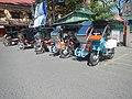 9961Bulacan Baliuag Town Proper 14.jpg