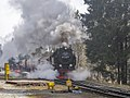 99 7243-1, Germany, Saxony-Anhalt, Drei Annen Hohne Railway station (Trainpix 196435).jpg