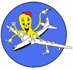 99 Field Maintenance Sq emblem.png