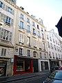 9 rue de l Odéon.jpg