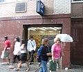 9th Street PATH Sta jeh.JPG