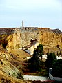 A@a Panagia Chrisospiliotissa deftera village nicosia cy - panoramio (5).jpg