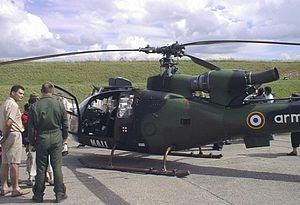 Aérospatiale Gazelle.jpg