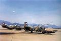 A-37B VNAF 516FS DaNang.jpg