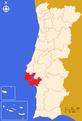 A.M. Lisboa.png