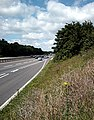 A12, Witham Bypass - geograph.org.uk - 469350.jpg