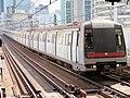 A184-A217(044) MTR Tsuen Wan Line 29-04-2020.jpg