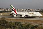 A380-800 EMIRATES SBGR (35786403304).jpg