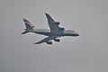 A380 MSN121 06-09-2013 02.jpg