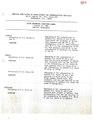 AASHTO USRN 1985-10-11.pdf