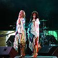 ABBA 2008.jpg