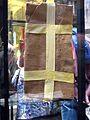 AC Dom Heiligtum Windel Jesu1.jpg